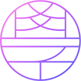 manebi(マネビ)オンライン学習を動画で学ぶ